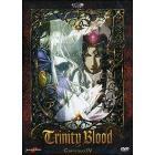 Trinity Blood. Vol. 4