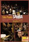 Saõ Paulo Samba