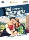 European Romanticism. 1000 Masterworks