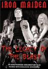 Iron Maiden. The Legacy of the Beast