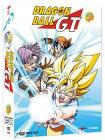 Dragon Ball Gt #01 (7 Dvd)