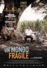 Un Mondo Fragile