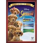 Supercuccioli Collection (Cofanetto 3 dvd)