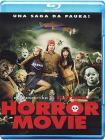 Horror Movie (Blu-ray)