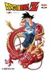 Dragon Ball Z #03 (10 Dvd) (10 Dvd)