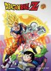 Dragon Ball Z #02 (10 Dvd) (10 Dvd)