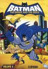 Batman. The Brave And The Bold. Vol. 6