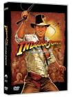 Indiana Jones Quadrilogia (4 Dvd)