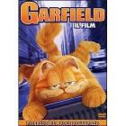 Garfield. Il film