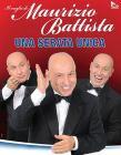 Maurizio Battista - Una Serata Unica