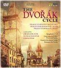 Antonin Dvorak - The Dvorak Cycle (6 Dvd)