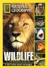 Wildlife Collection (5 Dvd)