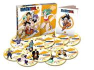 Dragon Ball - Serie Classica #01 (11 Dvd) (11 Dvd)