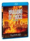Uragano di fuoco (Blu-ray)