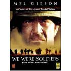 We Were Soldiers (2 Dvd)
