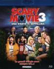 Scary Movie 3. Una risata vi seppellirà (Blu-ray)
