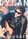 Bob Dylan. Unplugged