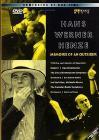 Hans Werner Henze. Memoirs Of An Outsider