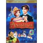 Anastasia (Edizione Speciale 2 dvd)