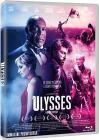 Ulysses - A Dark Odyssey (Blu-ray)