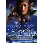 Genghis Khan. Il conquistatore