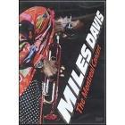 Miles Davis. The Montreal Concert