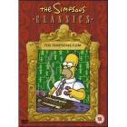 Simpson. The Simpson.com