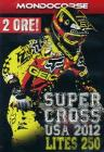 Supercross USA 2012. Lites 250