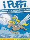 I Puffi. Puffetta e il cavallino volante