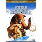 L' era glaciale (Edizione Speciale 2 dvd)