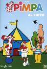 Pimpa al circo