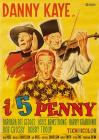 I Cinque Penny (Restaurato In Hd)