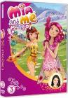 Mia and Me. Stagione 1. Vol. 3