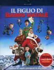 Il figlio di Babbo Natale (Blu-ray)