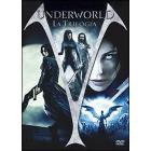 Underworld. La trilogia (Cofanetto 3 dvd)
