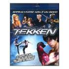 Tekken (Blu-ray)