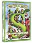 Shrek 1-4 Collection (4 Dvd)