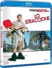 Lo straccione (Blu-ray)