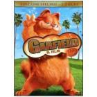 Garfield. Il film (Edizione Speciale 2 dvd)