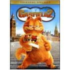 Garfield 2 (Edizione Speciale)
