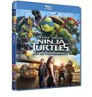 Tartarughe Ninja. Fuori dall'ombra (Blu-ray)