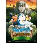 Doraemon. Il film. Le avventure di Nobita e dei cinque esploratori