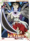 Inuyasha. The Final Act. The Complete Series (4 Dvd)