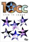 10cc. Live In Japan