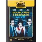 Giovani, carini e disoccupati (Edizione Speciale 2 dvd)