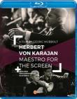 Johann Sebastian Bach. Concerto Brandeburghese N.3 Bwv 1048, Suite Per Orchestra (Blu-ray)