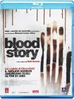 Blood Story (Blu-ray)