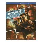 The Bourne Identity(Confezione Speciale)