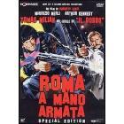 Roma a mano armata (Edizione Speciale)