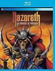 Nazareth - No Means Of Escape (Blu-ray)